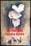 4 LA FONTANA - Susana Baldís