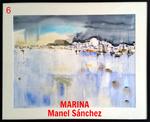 6 MARINA - Manel Sánchez